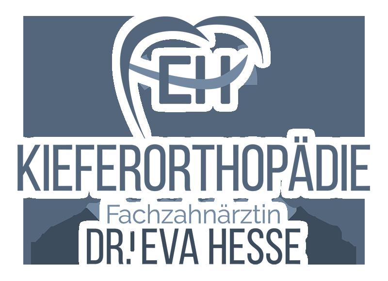 MUDr. Eva Hesse